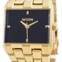 Nixon A1262-510-00 nowość