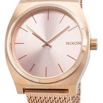 Nixon A1187-897-00 nowość