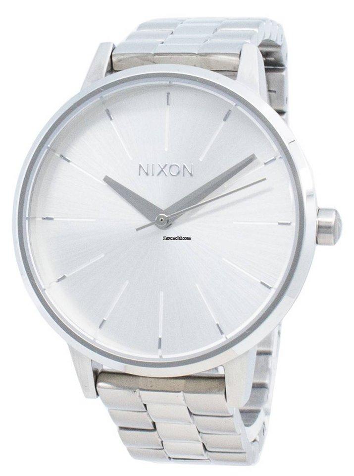 Nixon órák vásárlása   Chrono24
