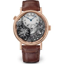 Breguet Tradition 7067BR/G1/9W6 2020 new