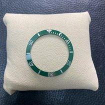 Rolex Submariner Date ROLEX Submariner Custom 116610lv ceramic bezel aftermarket 2020 новые