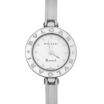 Bulgari B.Zero1 30mm United States of America, New Jersey, Cresskill
