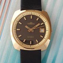Vintage NOS Nobreza - New Old Stock- vnw 1970 new