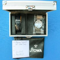 Stowa 2715 2013 pre-owned