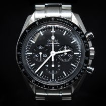 Omega 311.30.42.30.01.005 Steel 2020 Speedmaster Professional Moonwatch 42mm new United States of America, Florida, Aventura