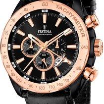 Festina F16899/1 new
