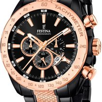 Festina F16888/1 new