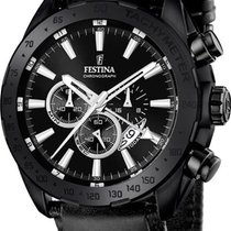 Festina F16901/1 new