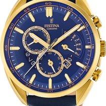 Festina F20268/2 new