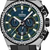 Festina F16970/3 new