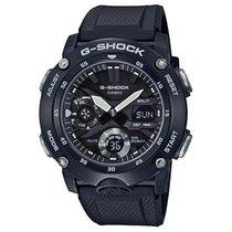 Casio G-Shock GA2000S-1A GA-2000S-1A nov