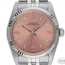 Rolex Oyster Perpetual 31 67514 1996 occasion
