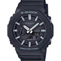 Casio G-Shock 2019 nov