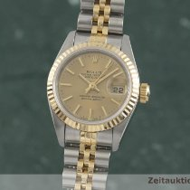 Rolex Lady-Datejust 69173 1993 usados
