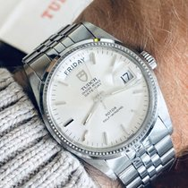 Tudor Prince Date 1999 pre-owned