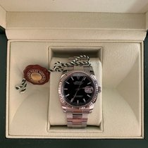 Rolex 116234 Acier 2009 Datejust 36mm occasion