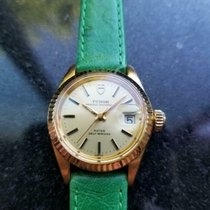 Tudor Prince Oysterdate 1977 pre-owned