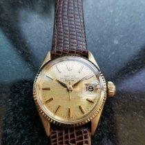 Rolex 1963 25mm brukt