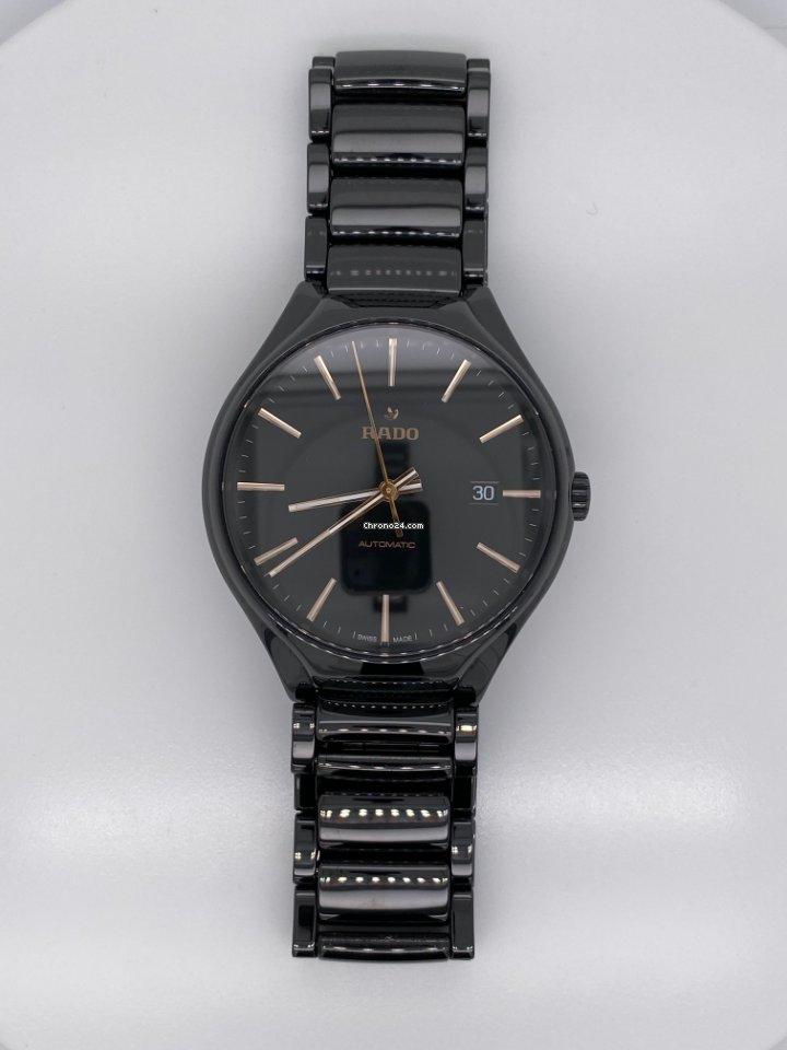 Часы сдать радо где часы куда продать