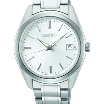 Seiko SUR307P1 new