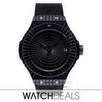 Hublot Big Bang Caviar 346.CX.1800.RX 2017 new