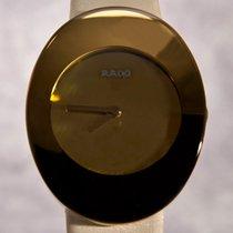 Rado eSenza Steel 33mm Champagne No numerals