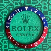 Rolex GMT-Master Singer gebraucht