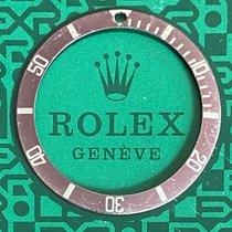 Rolex Submariner Singer usato
