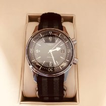 Longines Legend Diver L3.674.4.50.0 2009 occasion