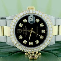 Rolex Datejust usados