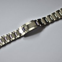 Rolex Datejust 72800 Veldig bra