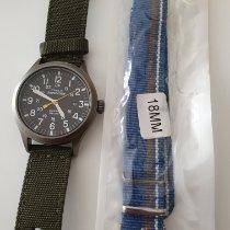 Timex 42mm Kvarc 905-47 használt