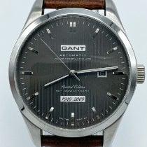 Gant Acier 45mm Remontage automatique 1042 occasion