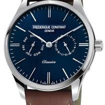 Frederique Constant Classics FC-259NT5B6 2020 nouveau