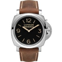 Panerai Luminor 1950 PAM00372 2020 novo