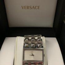Versace A870582 2015 new