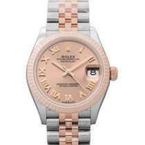 Rolex Lady-Datejust 278271-0006 nouveau