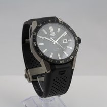 TAG Heuer Connected SAR2A80.FT6049 2018 gebraucht
