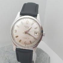 Benrus 7001 1960 brukt