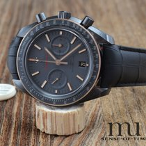 Omega Speedmaster Professional Moonwatch 311.63.44.51.06.001 2015 nuevo