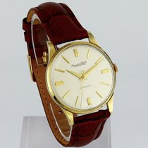 IWC 1959 pre-owned