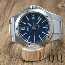 IWC Ingenieur Automatic IW323909 pre-owned