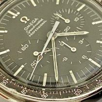 Omega Speedmaster Professional Moonwatch 145.012-67 1968 usados