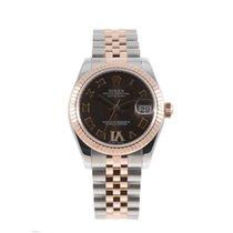 Rolex Lady-Datejust 2015 usados