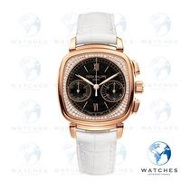 Patek Philippe Chronograph new 2020 Watch with original box and original papers 7071R-010