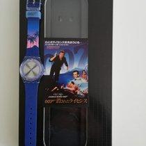 Swatch GZ328 nouveau Belgique, koksijde