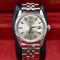 Rolex Datejust 21874 Good 36mm Automatic Thailand, Bangkok
