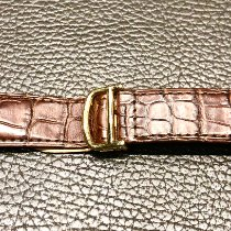 Cartier Pasha W3019951 new