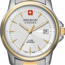 Swiss Military Stahl 06-5044.1.55.001 neu Deutschland, Gotha