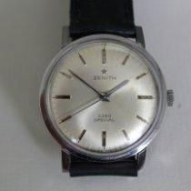 Zenith 2542 1960 occasion